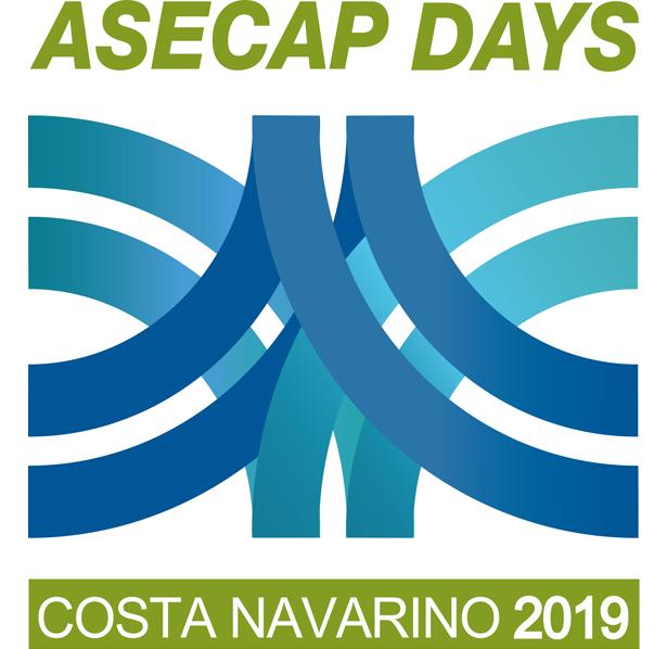 ASECAP Days 2019